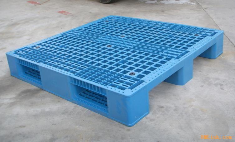 供应铁岭塑料托盘