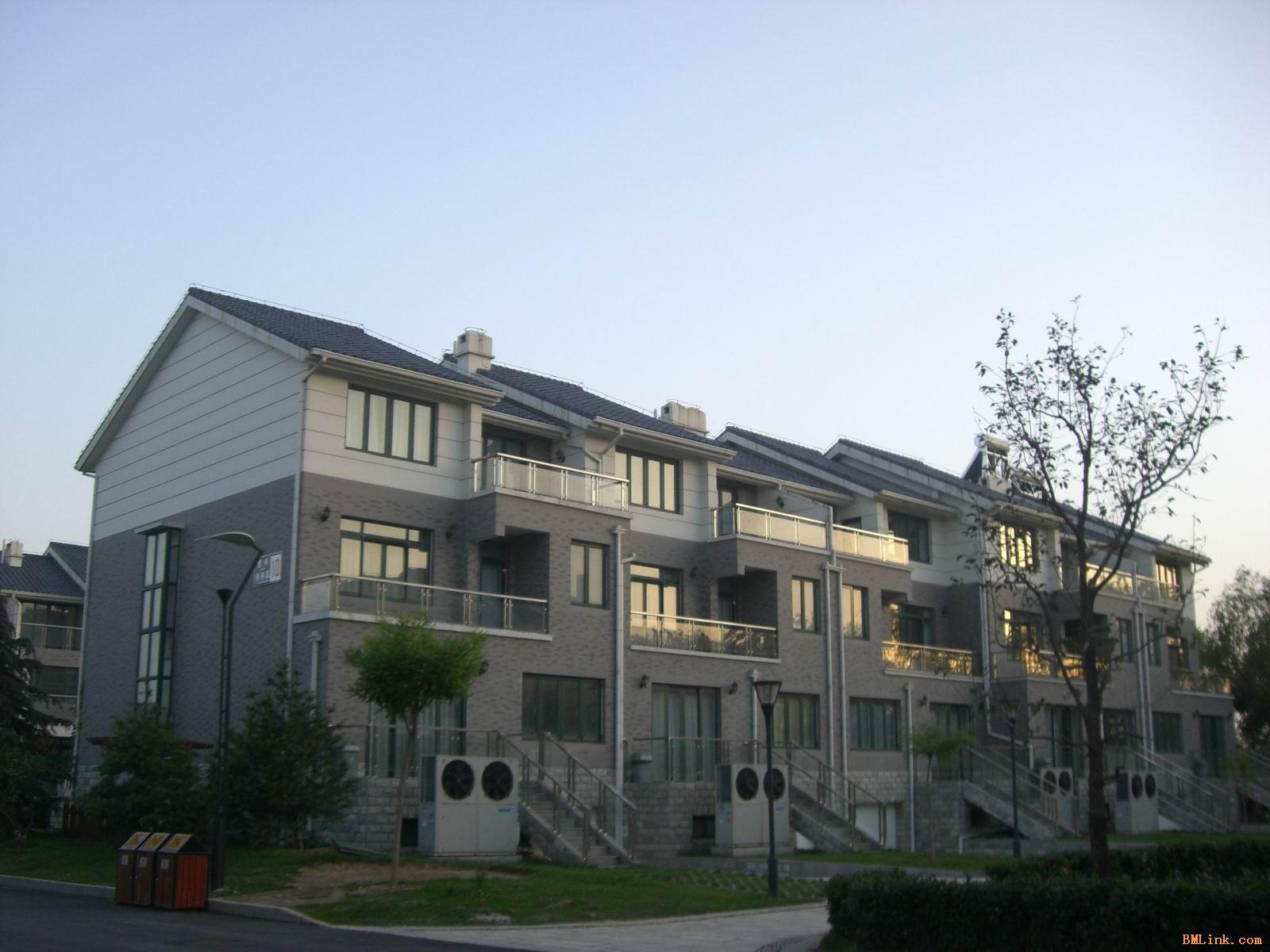 隐形纱门窗,玻璃制作不锈钢制品,阳光棚,各类玻璃产品,地下停车库