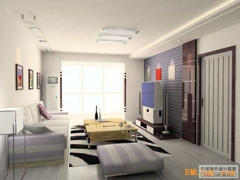 室内装修施工工艺石膏板铺地