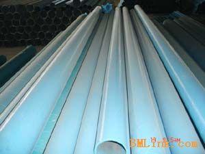 供应柔性抗震铸铁排水管道 DN200