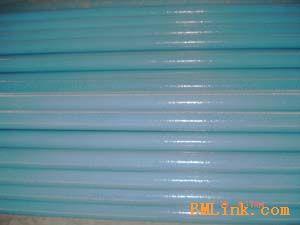 供应柔性抗震铸铁排水管道 DN250