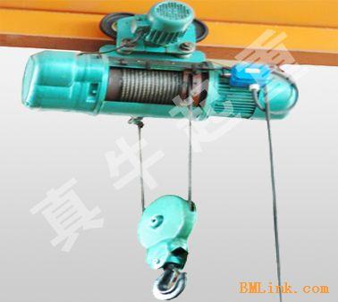 供应DHP环链电动葫芦