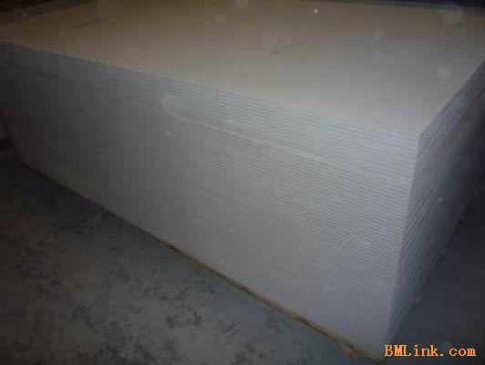 供应欧式外墙板