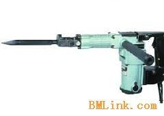 供应日本日立(HITACHI)电动工具电锤H41