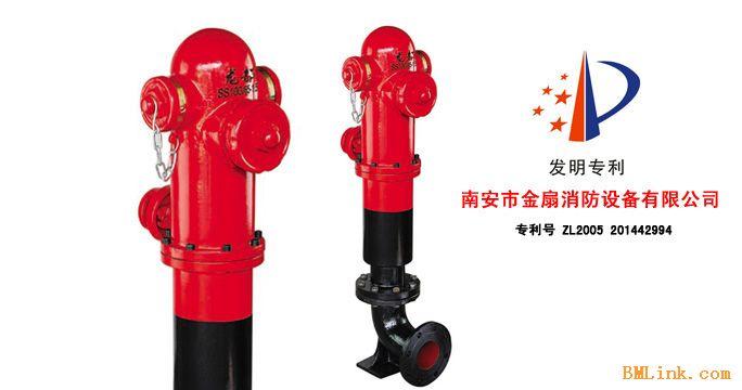 泰安消防设备接线图