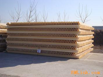 供应PVC-U双壁波纹管|PVC-U双壁波纹管厂|玉塑-供应PVC U双壁波纹