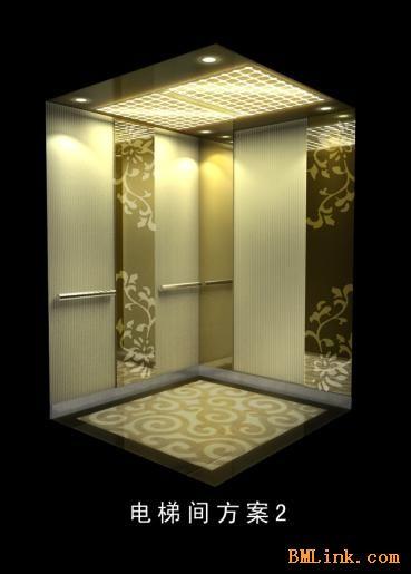 供应不锈钢电梯装饰板