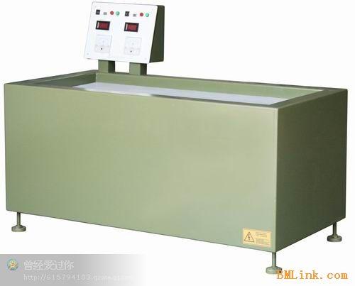上海磁力研磨机|无锡磁力去毛刺机