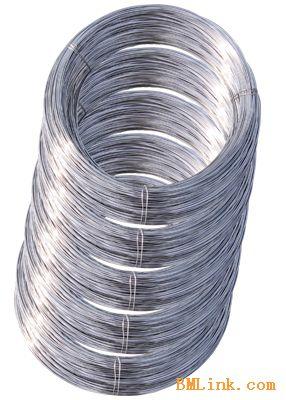 供应不锈钢螺丝线