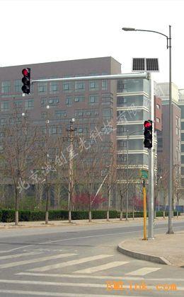北京信号灯厂家,信号灯,太阳能信号灯
