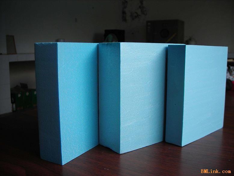 供应XPS挤塑聚苯乙烯隔热保温板