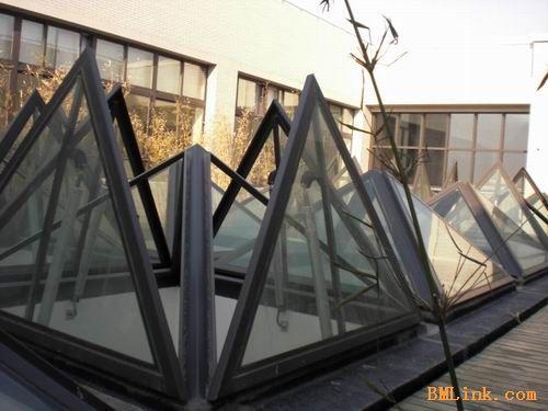 电动百叶窗,电动百叶窗厂家