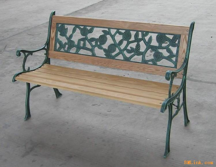 无锡太阳伞户外桌椅公园椅