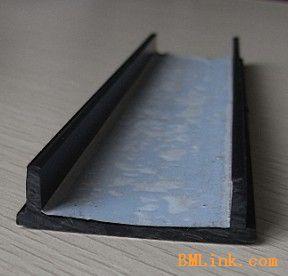 外墙抹灰分格线条   塑料槽   分割条     分界槽