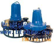 供应QXB型潜水离心式曝气机