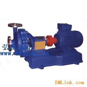 化工泵厂家:FB型不锈钢耐腐泵|耐腐蚀离心泵