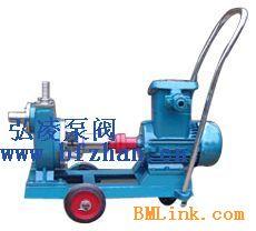 供应自吸泵厂家:JMZ不锈钢泵|自吸泵|酒泵