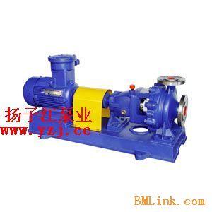供应化工泵型号:IH型化工泵|不锈钢离心泵
