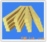 供应岩棉条,各种规格岩棉条