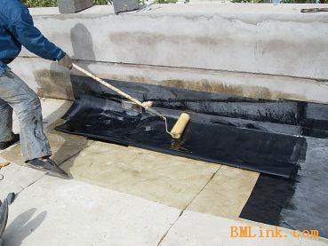 供应北京防水维修施工厂房防水1.2mm厚