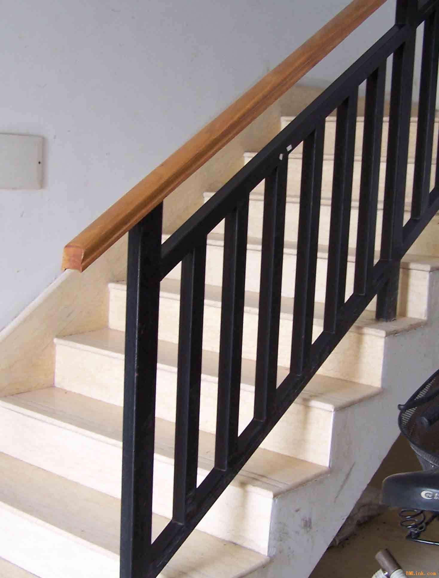 阳台栏杆 楼梯扶手栏杆图片