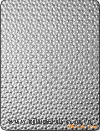 进口不锈钢花纹板-【效果图