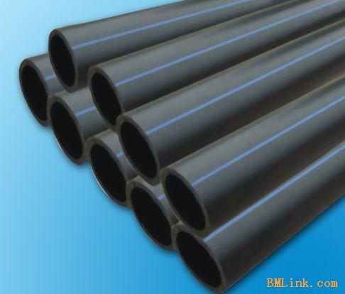 供应PE管材管件,PE给排水管材管件,PE燃气用管材管件,PE