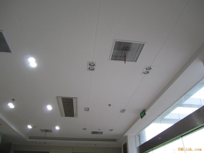 石膏板吊顶造型效果图,客厅石膏板吊顶效果图,卧室石膏板吊顶效