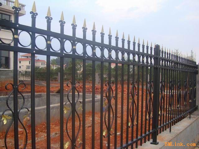 锌钢阳台,围栏,百叶窗,楼梯扶手
