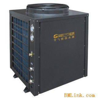 【提供空气能热水器主机代工(oem)】-东莞市格美节能