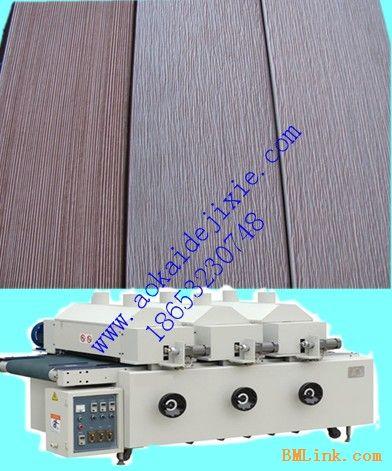 砂带机/不锈钢雪花砂机/不锈钢雪花砂光设备