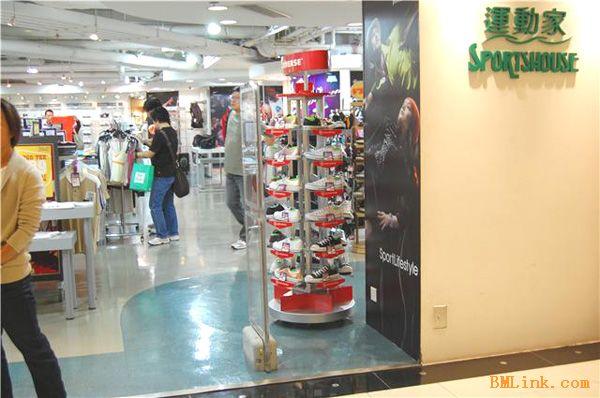 美國龍繡 專賣店 用 塑膠地板 效果圖 ,產品圖,型