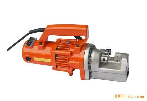 供应rc-20便携式钢筋切断机