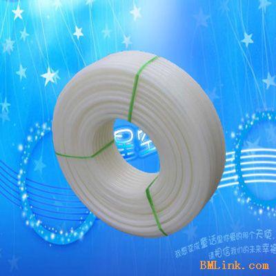 供应PP-R管材管件PERT地暖管PE管厂家