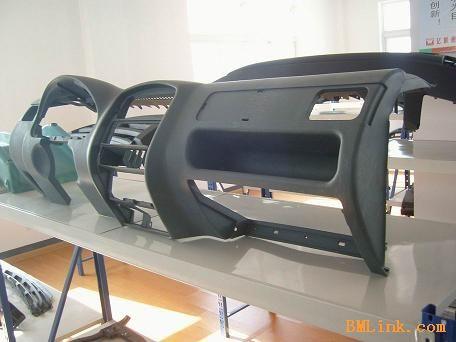 供应汽车仪表盘模具高清图片