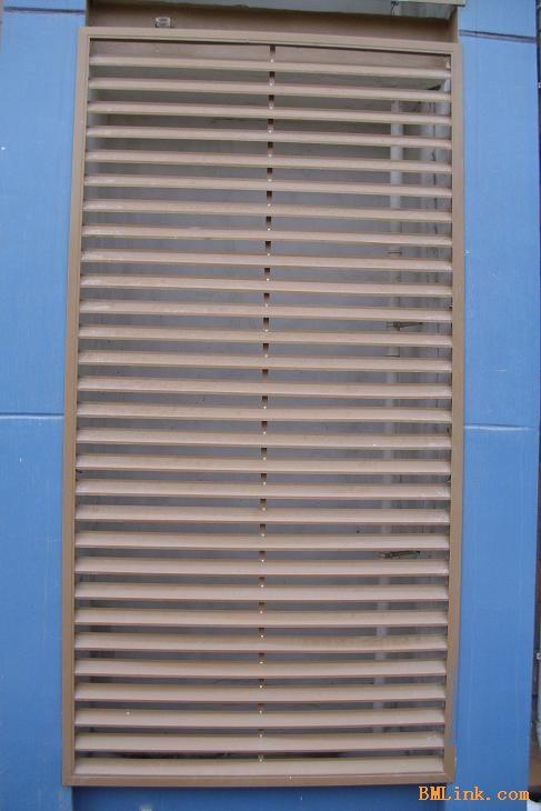 供应空调护栏