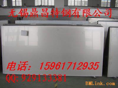 供应不锈钢板,无锡304不锈钢板厂家直销