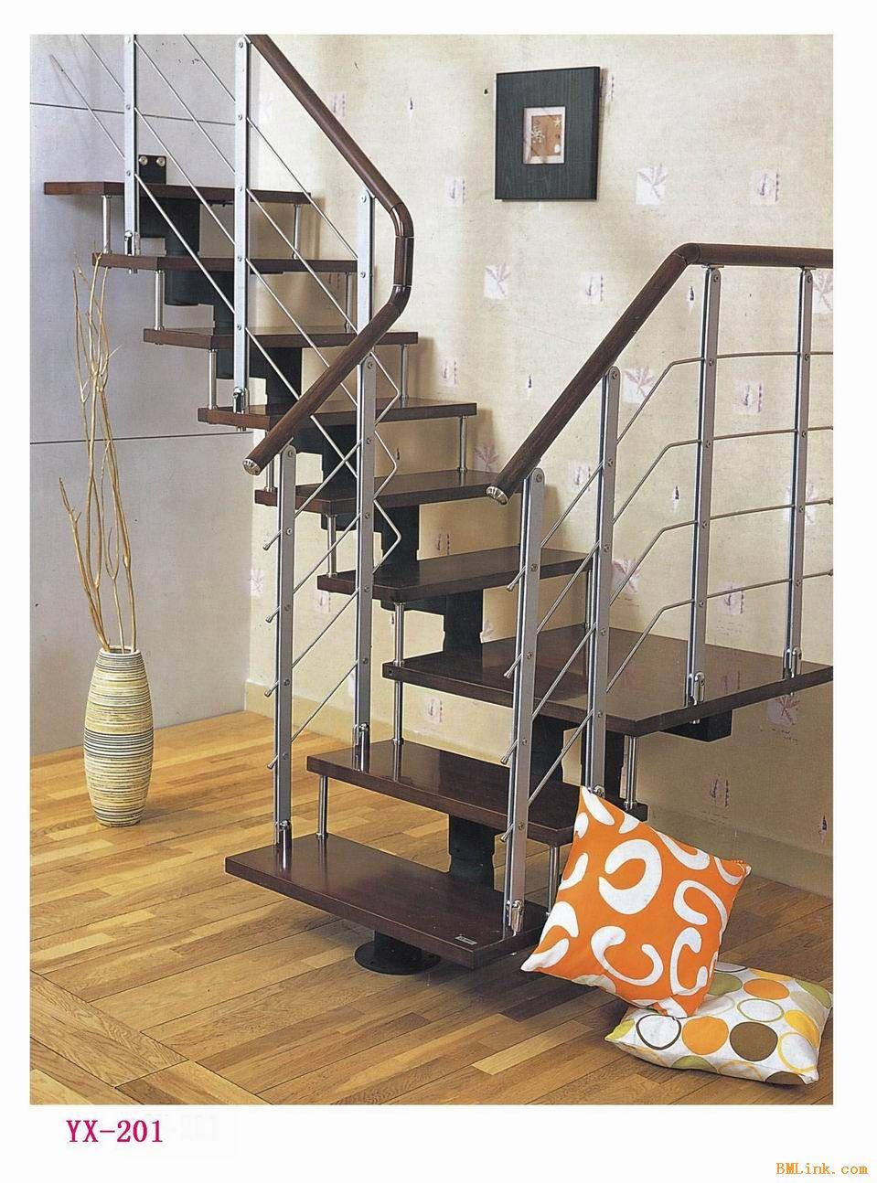 供应楼梯|不锈钢楼梯|实木楼梯|旋转楼梯