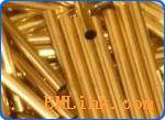 供应铜毛细管