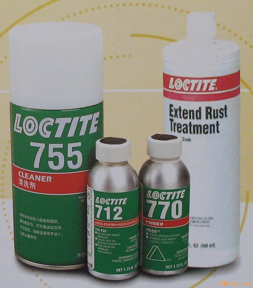 供应表面处理(促进剂、底剂、活化剂、清洗剂、除锈剂)