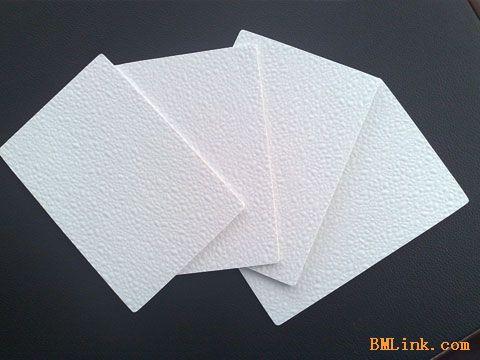 中国建材网首页 面漆三合板 合板  供应透光蜂窝板新型蜂窝板&