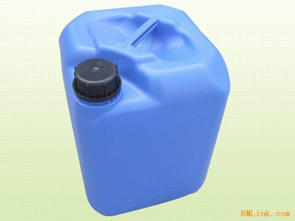 20l对角塑料桶化工桶食品桶胶桶涂料桶胶罐