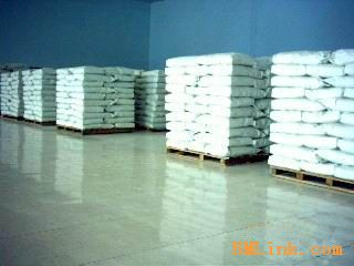 东莞水乡碳酸钙/重钙/轻钙/CC-R