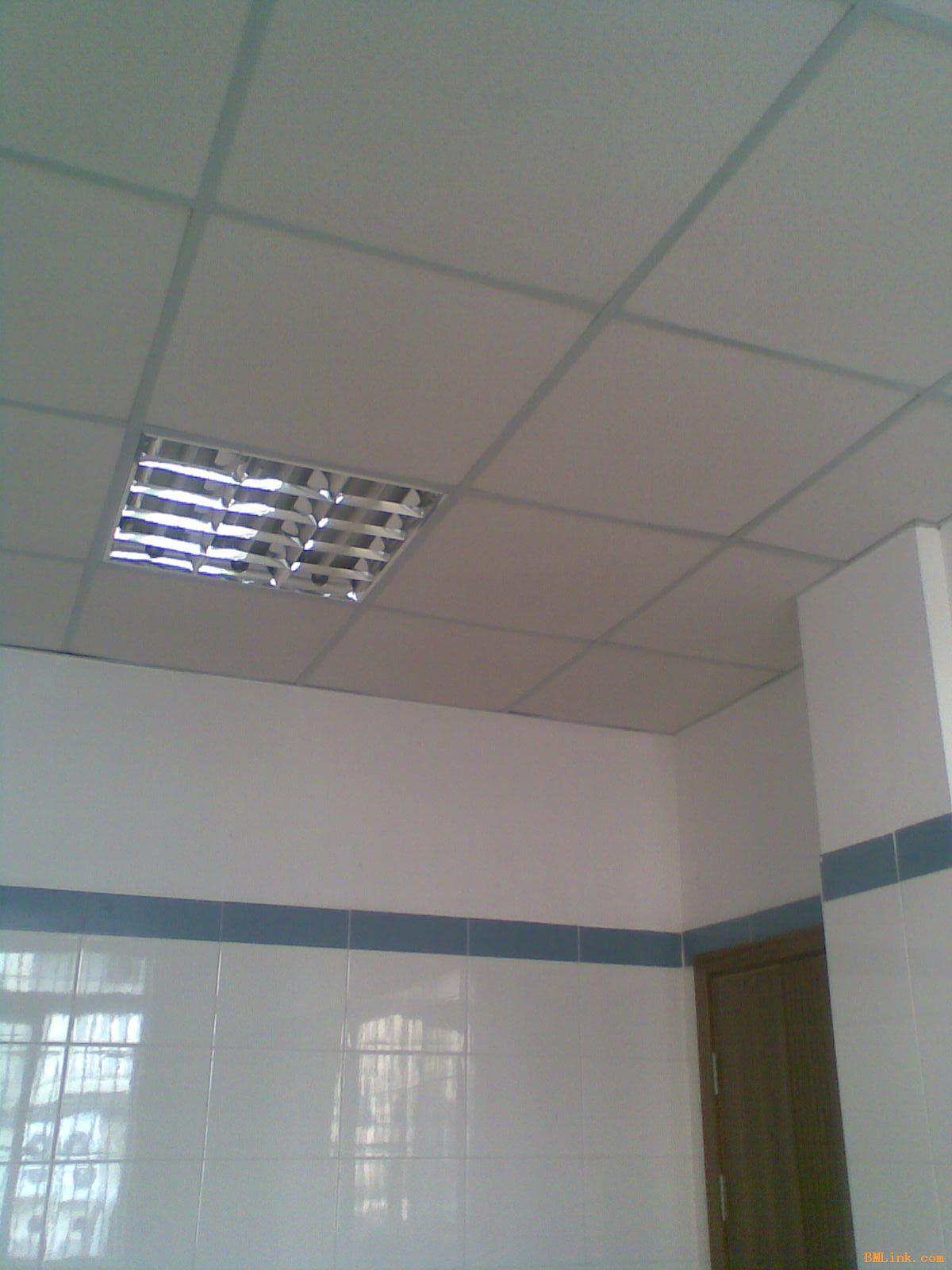 供应办公室吊顶隔断