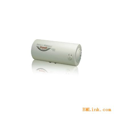恒热热水器双芯双动力热水器