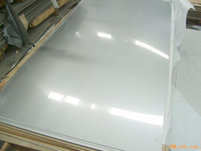 供应304L不锈钢板,不锈钢板厂家,304不锈钢板销售,深圳