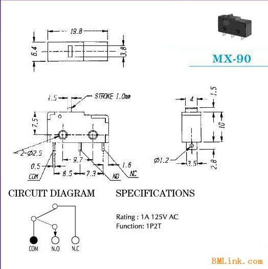 电路 电路图 电子 工程图 平面图 原理图 524_527