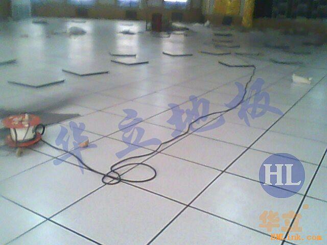 供应供应 硫酸钙防静电地板