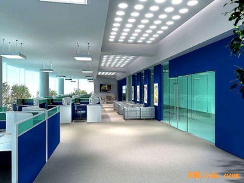 供应办公室吊顶,厂房装修 石膏板吊顶