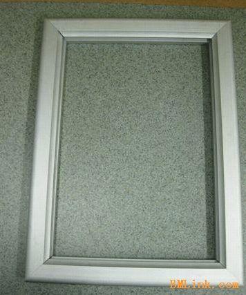 铝合金太阳能边框 相框 广告框